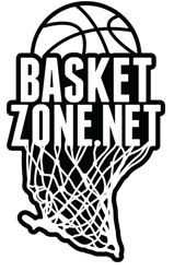 Basketbal Winkel ? Basketbalschoenen, Basketbal Kleding - Nike, Air Jordan