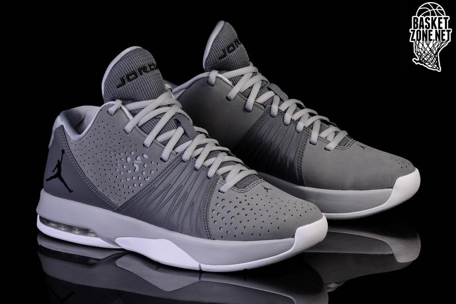Jordan 5 Am