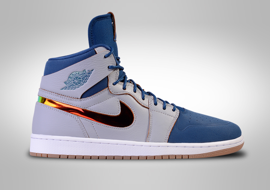 huge selection of 29b17 a3819 NIKE AIR JORDAN 1 RETRO HIGH NOUVEAU  DUNK FROM ABOVE  voor €135,00    Basketzone.net