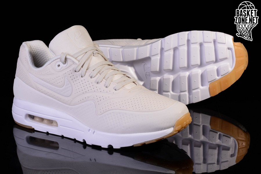 nike air max 1 ultra moire nederland