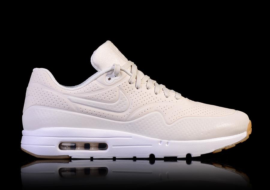 Nike Air Max 2016 50
