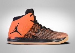 NIKE AIR JORDAN XXX1 SHATTERED BACKBOARD