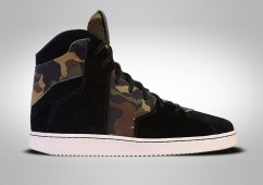 NIKE AIR JORDAN WESTBROOK 0.2 CAMO