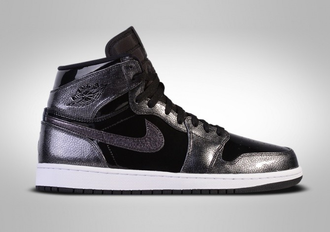 NIKE AIR JORDAN 1 RETRO HIGH SPACE JAM price €105.00  468938c64