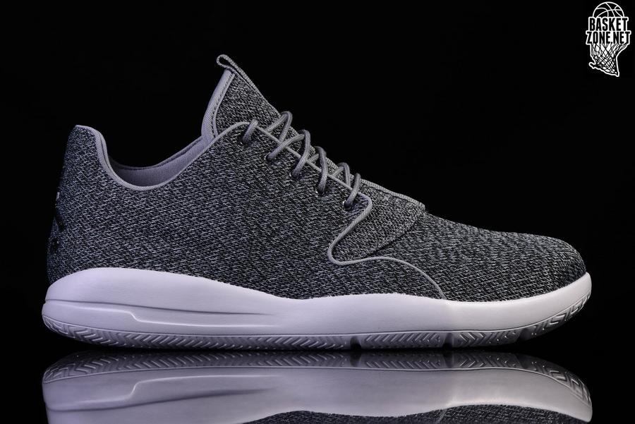Nike Grey Jordan Air Eclipse Wolf Price102 50 vnmN08wO