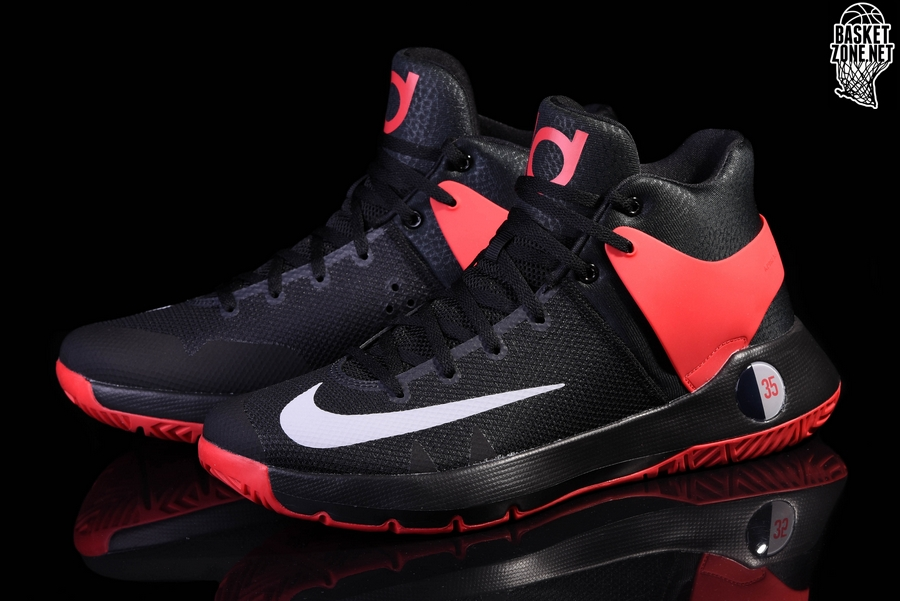 timeless design a2943 4ba6d ... promo code for nike kd trey 5 iv bred 21700 794bd