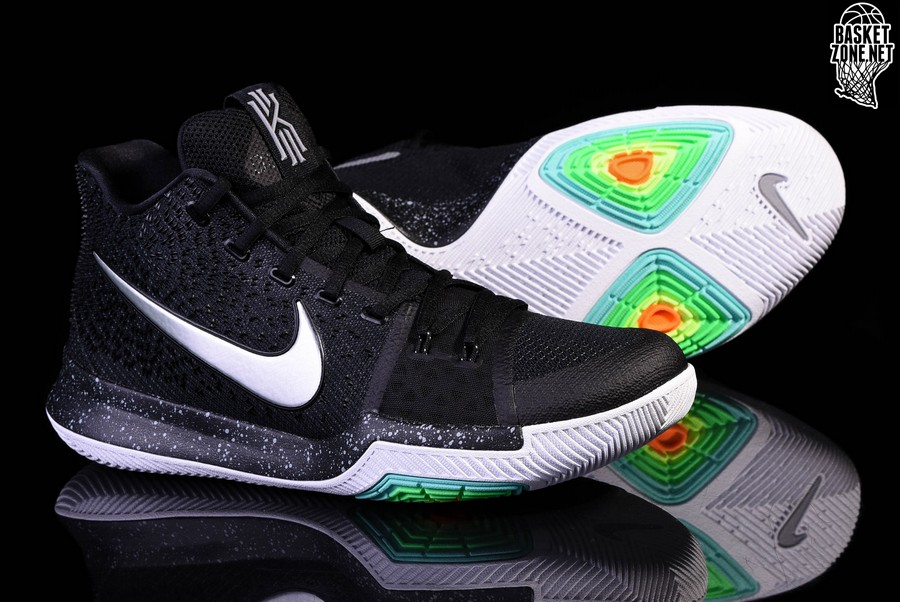 15feb20b7fb5 coupon for nike kyrie 3 black ice 10.5 43562 429d7