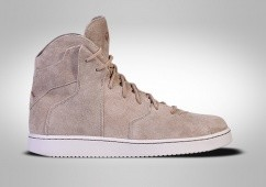 NIKE AIR JORDAN WESTBROOK 0.2 KHAKI WHITE