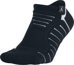 JORDAN ANKLE SOCK