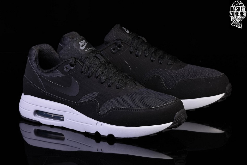 nike air max 1 ultra 2.0 essential - grijs