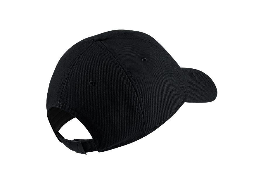 43e120f0c7a00 NIKE AIR JORDAN JUMPMAN FLOPPY H86 HAT BLACK price €25.00 ...