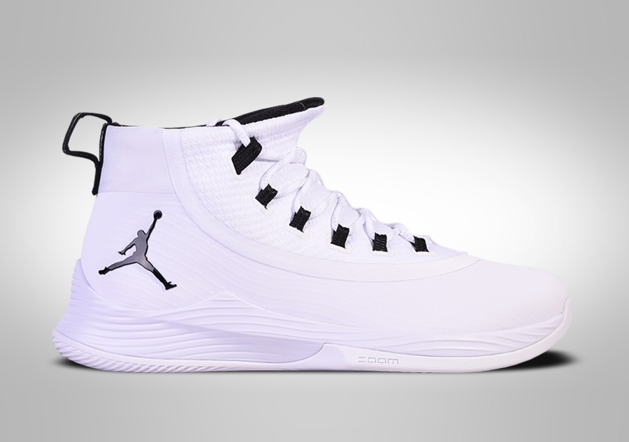 0112a3b7de6 NIKE AIR JORDAN ULTRA.FLY 2 HOME JIMMY BUTLER price €117.50 ...