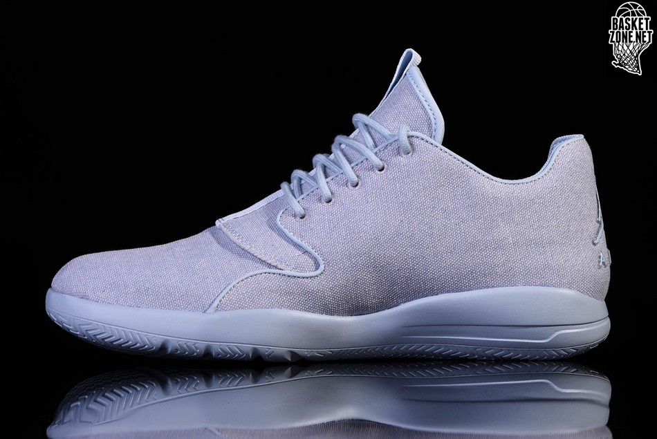 c0a9ad6b4cb ... 724010 412 d981e 59dea; reduced nike air jordan eclipse light armory  blue 5c6ac e182d
