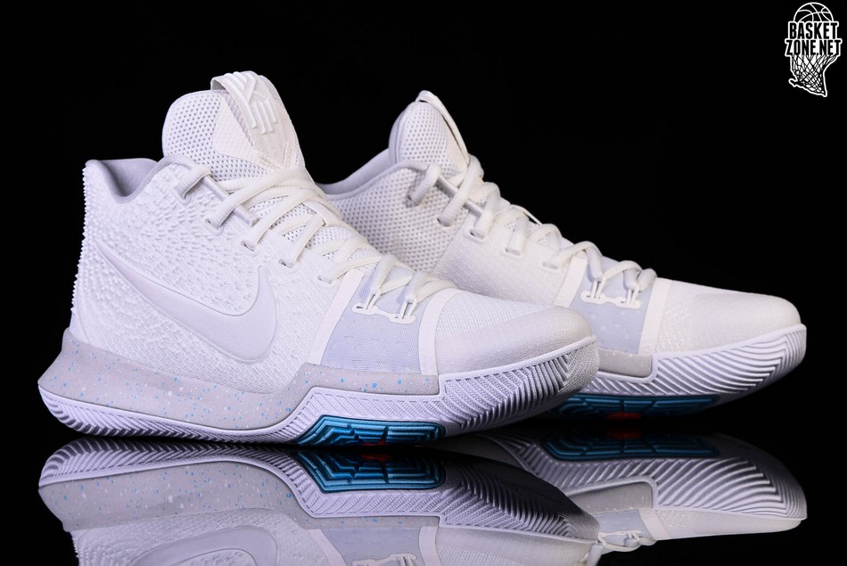 8e9cf67bc09 NIKE KYRIE 3 SUMMER PACK price 8317.50₽