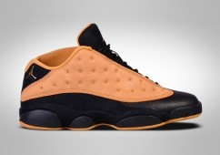 NIKE AIR JORDAN 13 RETRO LOW CHUTNEY
