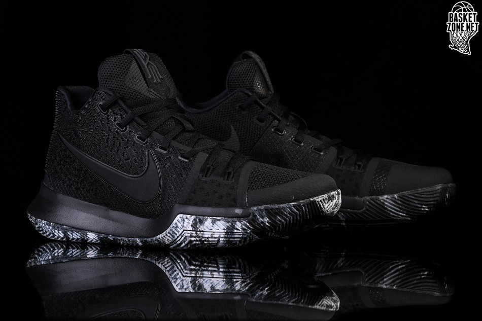 new product dd370 38ea0 NIKE KYRIE 3 MARBLE price €112.50 | Basketzone.net