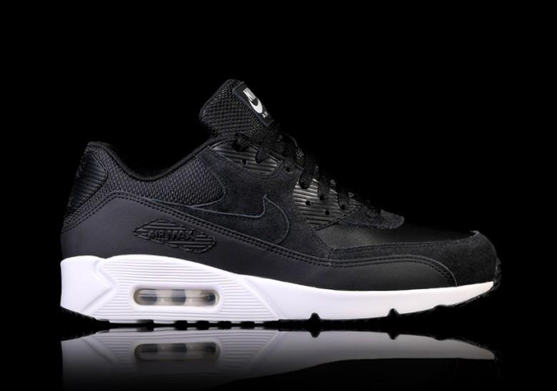 Nike Air Max Guile Premium ab 61,10 </div>             </div>   </div>       </div>     <div class=