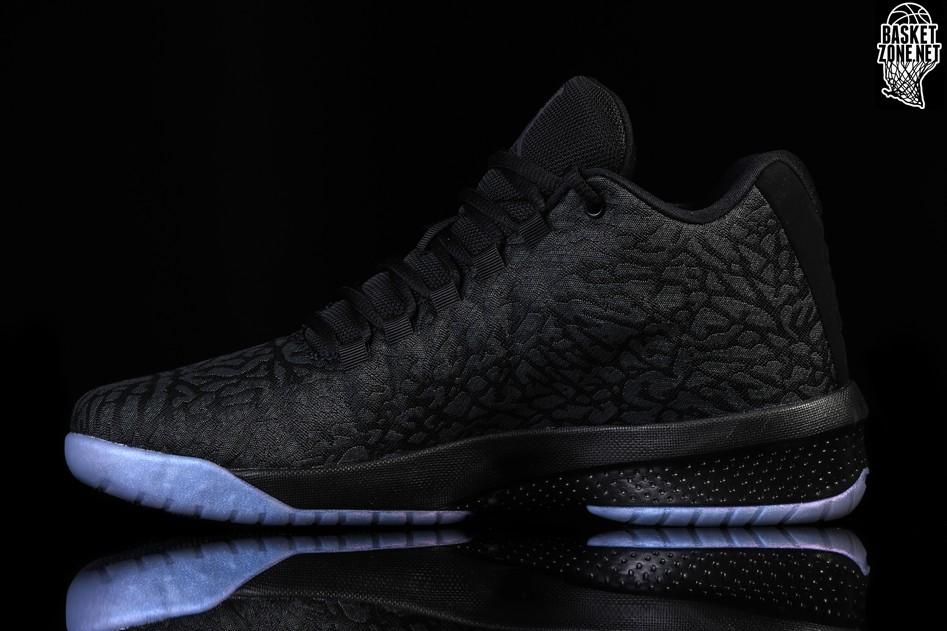 niezawodna jakość buty na tanie duża obniżka NIKE AIR JORDAN B. FLY SPACE JAM price €102.50 | Basketzone.net