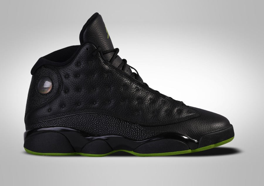 sports shoes af19d e2d04 NIKE AIR JORDAN 13 RETRO BG ALTITUDE price €117.50   Basketzone.net