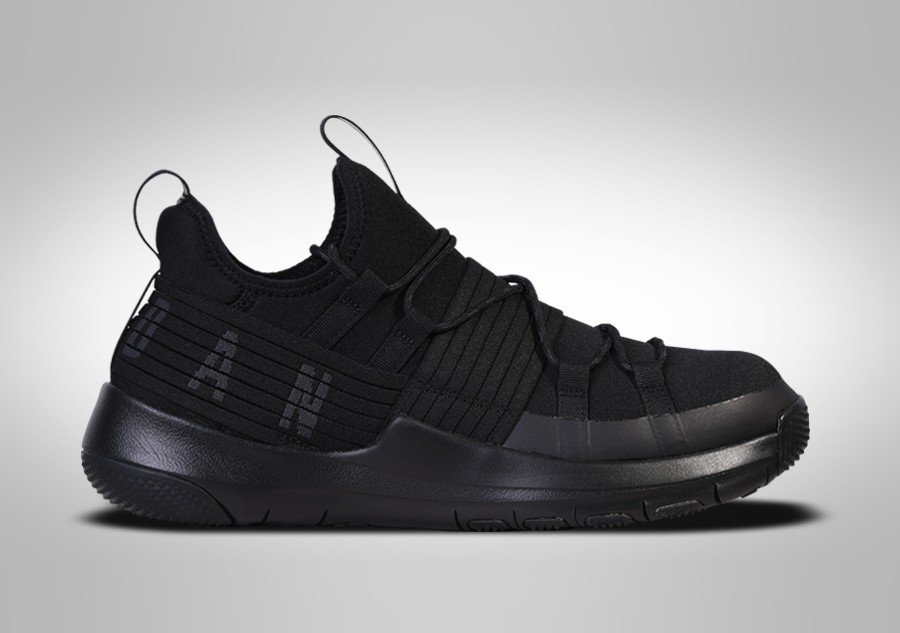 c42142fb7de3 NIKE AIR JORDAN TRAINER PRO TRIPLE BLACK-mini.jpg