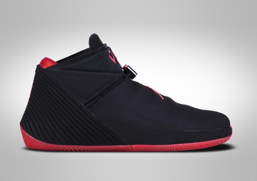 Nike Air Jordan Why Not Zer0 1 Bred R Westbrook Price 127 50