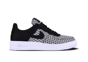 NIKE AIR FORCE 1 ULTRAFORCE CRFT