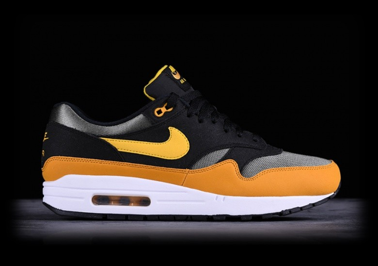 NIKE AIR MAX 1 ELEMENTAL GOLD