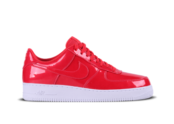 NIKE AIR FORCE 1 '07 LV8 UV