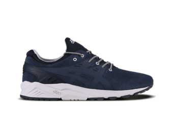 ASICS GEL KAYANO TRAINER PERFORATED PACK