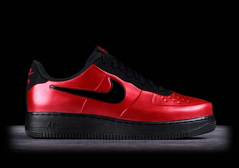 357321ad353 NIKE AIR FORCE 1 FOAMPOSITE PRO CUP price €147.50