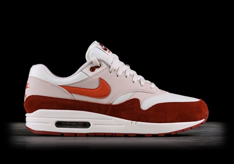 huge discount ef14a f626c NIKE AIR MAX 1 CURRY 2.0