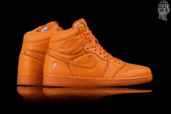 quality design 10967 5c94e NIKE AIR JORDAN 1 RETRO HIGH OG GATORADE