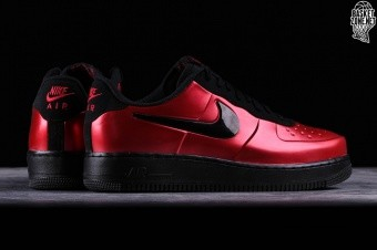 4fe15647d12 NIKE AIR FORCE 1 FOAMPOSITE PRO CUP price €147.50