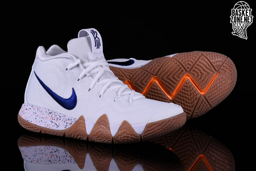 NIKE KYRIE 4 UNCLE DREW price 1019.00HK   a578cb27c
