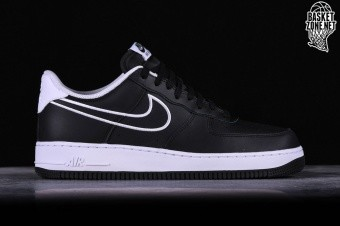 Nike Air Force 1 High 08 LE Women's Shoe Size 10.5 (White