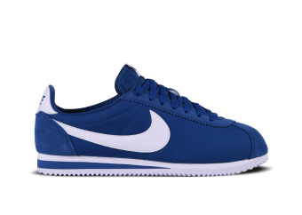 release date: 05f73 c616a ... 807472-604. NIKE CLASSIC CORTEZ NYLON. Previous Next. OTHER COLORS