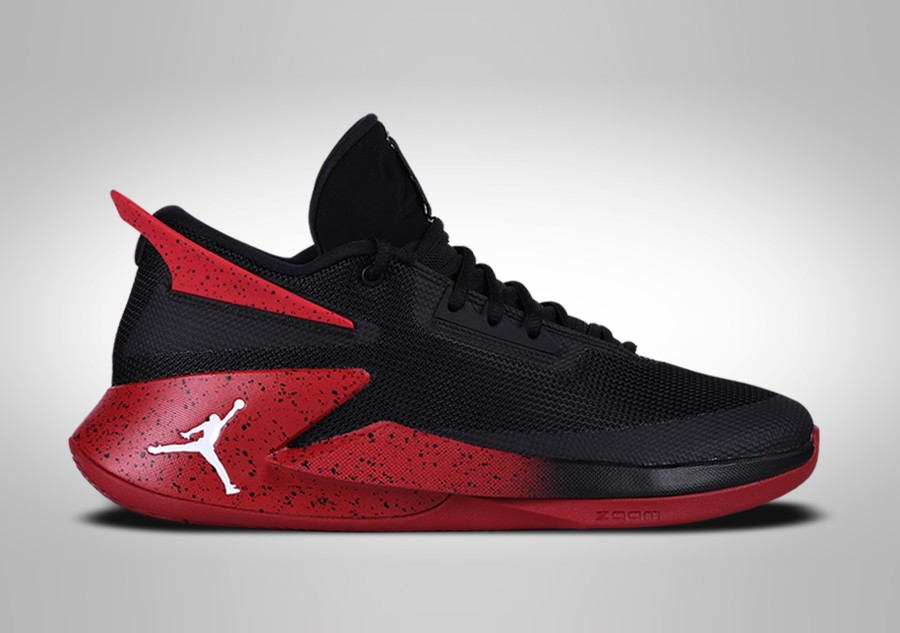 NIKE AIR JORDAN FLY LOCKDOWN BRED price €109.00  7070f2e1a