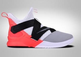 competitive price d1ce3 d5d15 Nike Lebron | Online Shop Basketzone.net