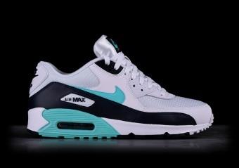 Durable For Men Nike Air Force 1 Deep Royal Blue Glacier