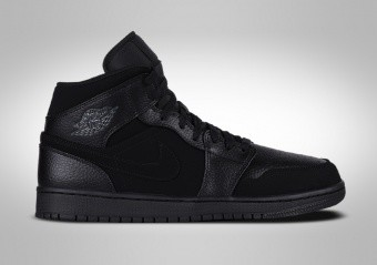 the latest 4ba18 90534 SCARPE DA BASKET. NIKE AIR JORDAN ...