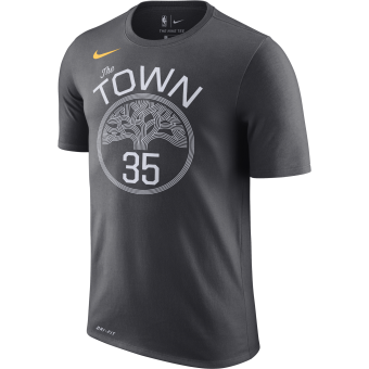 ... 864475-496. NIKE NBA GOLDEN STATE WARRIORS KEVIN DURANT SWINGMAN JERSEY  ROAD. Previous Next. OTHER COLORS 49527abe9b8
