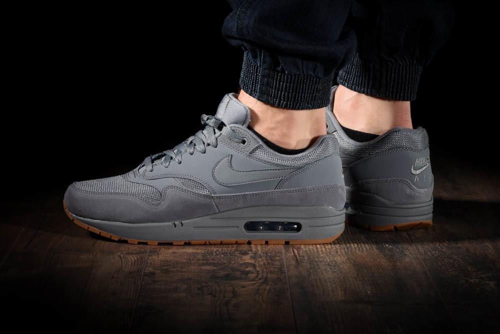 Chaussure Nike Air Max 1 AH8145 005