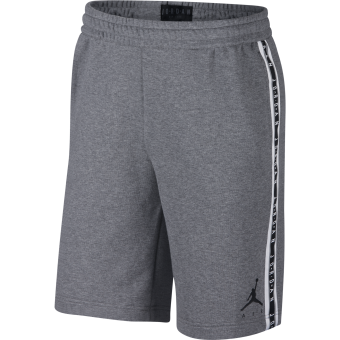 AIR JORDAN HBR FLEECE SHORTS