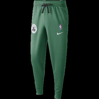 NIKE NBA BOSTON CELTICS SPOTLIGHT PANTS