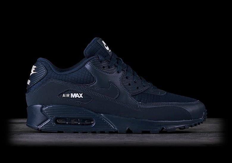 Nike Air Max 1 Essential Weiß Grün diamond