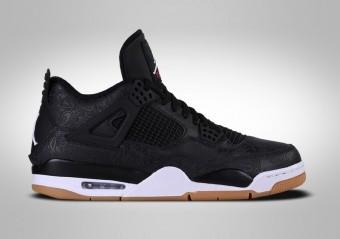 2edb68b6abc Nike Air Jordan Retro