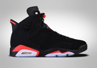 a5c763fd926a67 BASKETBALL SHOES. NIKE AIR JORDAN ...