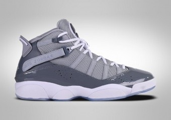 brand new 52ca2 087d2 CHAUSSURES DE BASKET. NIKE AIR JORDAN ...