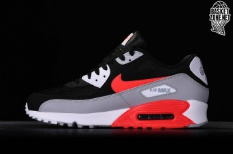 new style 66533 42999 NIKE AIR MAX 90 ESSENTIAL INFRARED