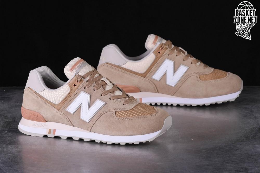 new balance n31